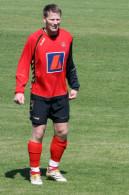 Gunnar Ingi (1)