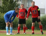 Gunnar Ingi (11)
