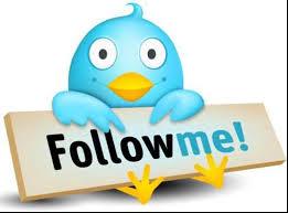 Sindri á Twitter