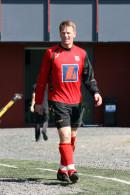 Gunnar Ingi (10)