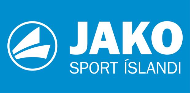 jako sport logo