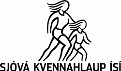 Read more about the article Kvennahlaup ÍSÍ og Sjóvá