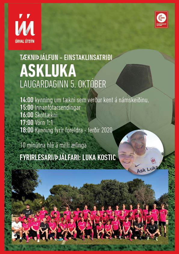 ASKLUKA_0919_A4